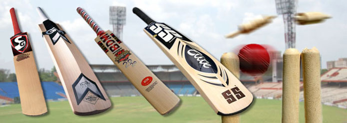 best cricket bat
